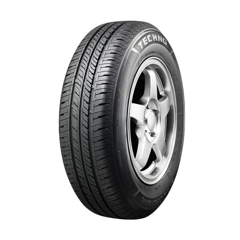 harga Bridgestone New Techno Tecaz 185/80 R14 Ban Mobil Blibli.com