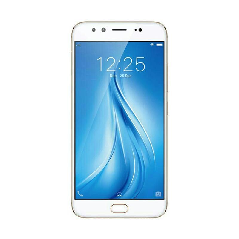 https://www.static-src.com/wcsstore/Indraprastha/images/catalog/full//935/vivo_vivo-v5-plus-smartphone---gold--64-gb-4-gb-ram-_full02.jpg