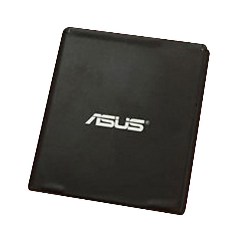 Asus Original Battery Type B11p1421 Baterai for Zenfone C