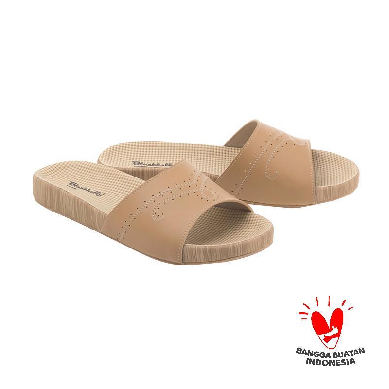 Blackkelly LTO 158 Marema Sandals Flats