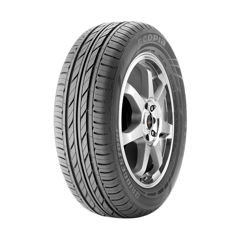 Bridgestone Ecopia EP150 205/65-R15 Ban Mobil