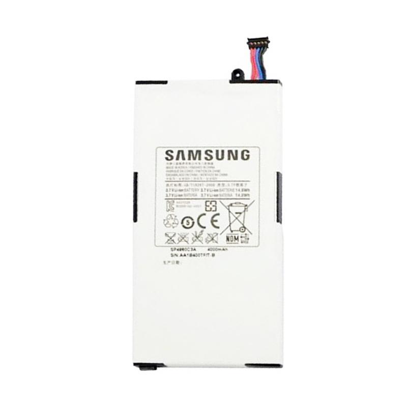 Samsung Original Battery for Samsung Tab 1 P1000