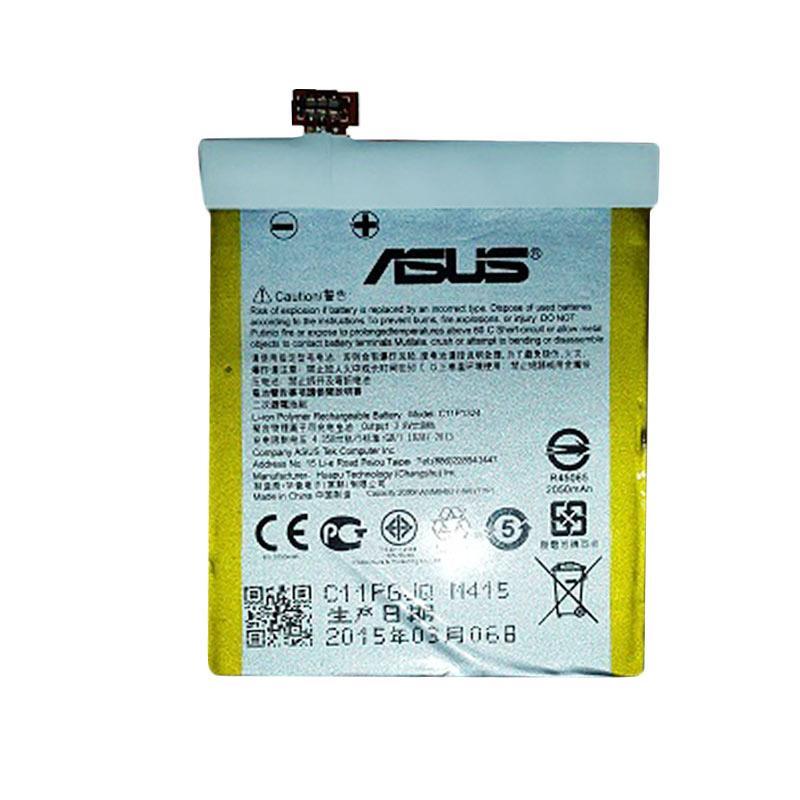Asus Original Batery C11P132A for Zenfone 5