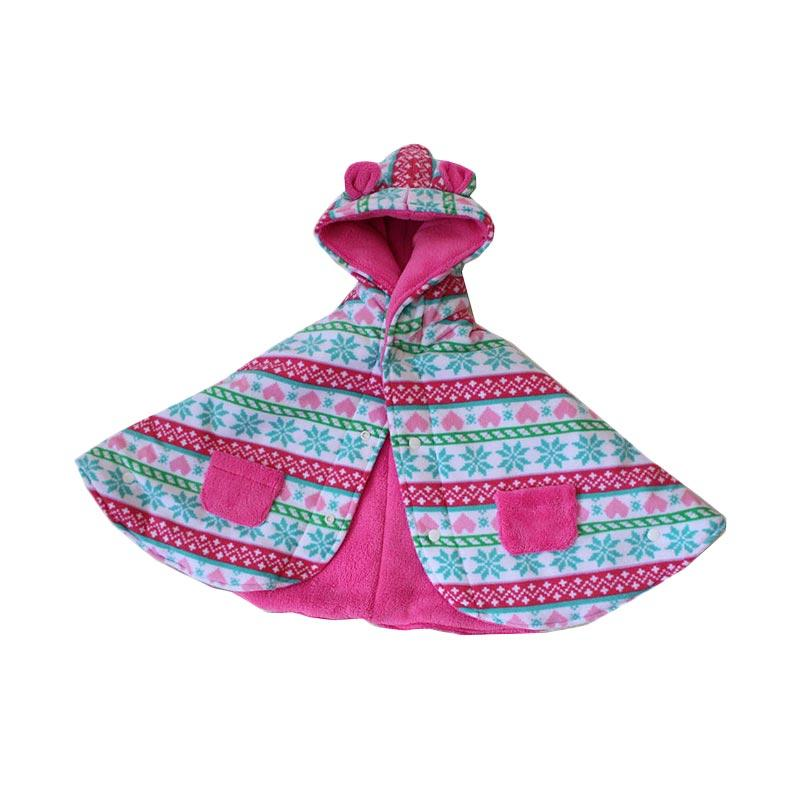 https://www.static-src.com/wcsstore/Indraprastha/images/catalog/full//937/babycape_babycape-bibbo-winter-love-baby-cape---pink_full02.jpg