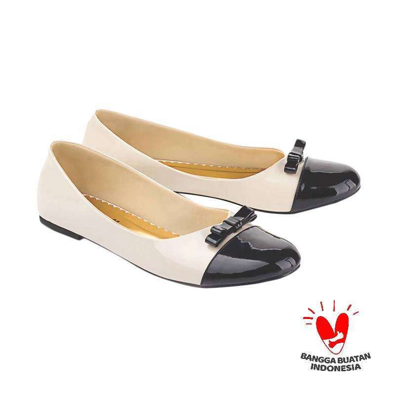 Blackkelly LDA 341 Sepatu Slip On Wanita