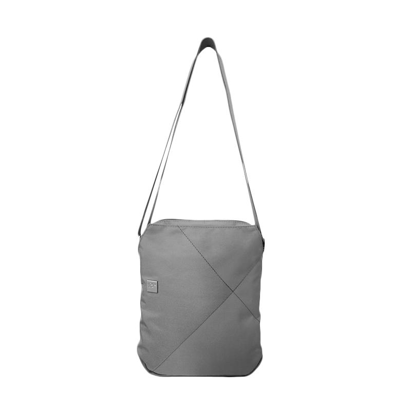 Lexon Urban Tablet Tas Selempang - Grey