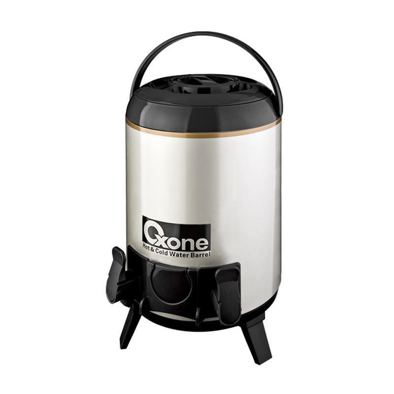Oxone OX-127 8VYR Water Tank [12 L]