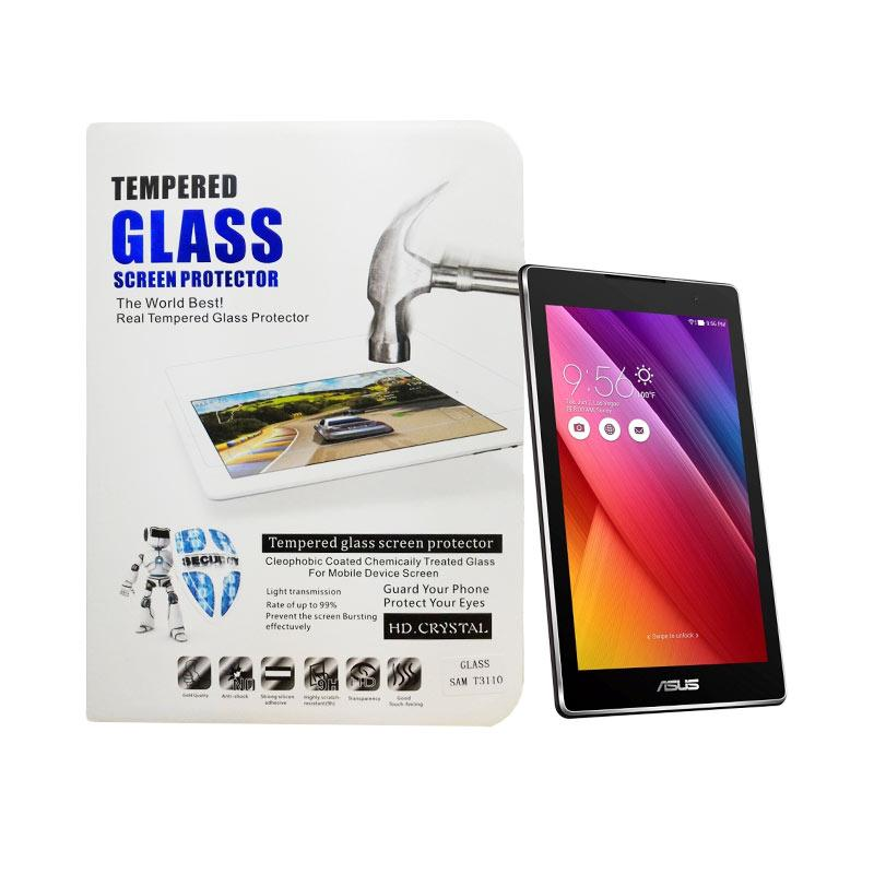 SMILE Tempered Glass Screen Protector for Asus ZenPad C 7.0 Z170CG