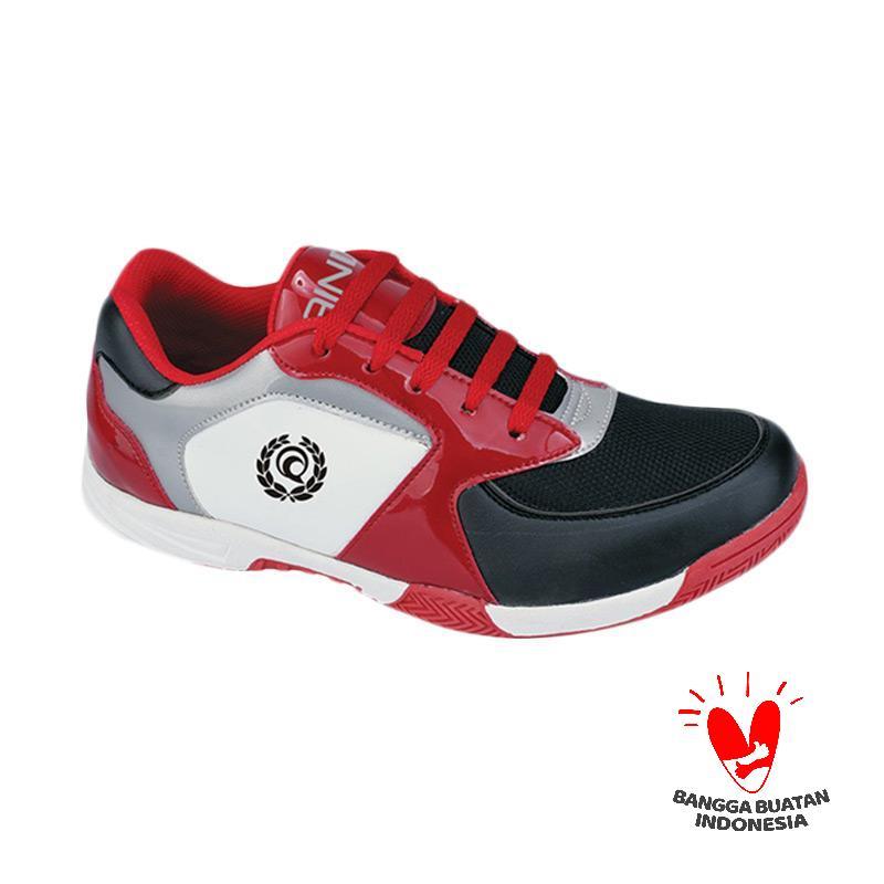 Raindoz Ritchie RSD 022 Sepatu Olahraga