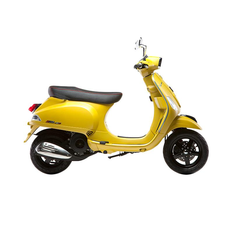 https://www.static-src.com/wcsstore/Indraprastha/images/catalog/full//938/vespa_vespa-s-125-3v-i-e-giallo-ponza-sepeda-motor_full02.jpg