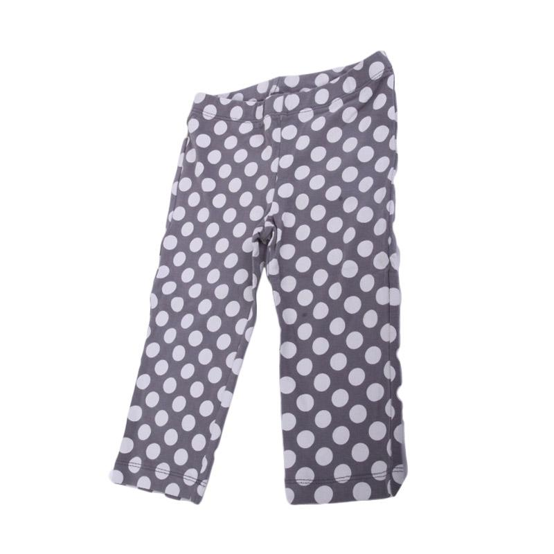 Adora Baby Jaded Glory Polka Legging Anak