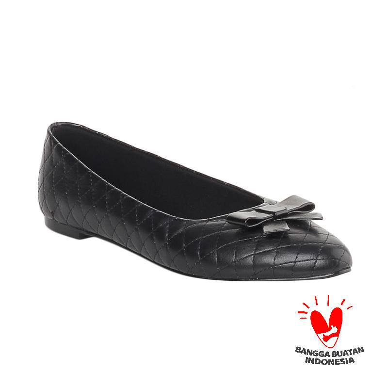 Blackkelly LDD 192 Ambrose Flat Shoes