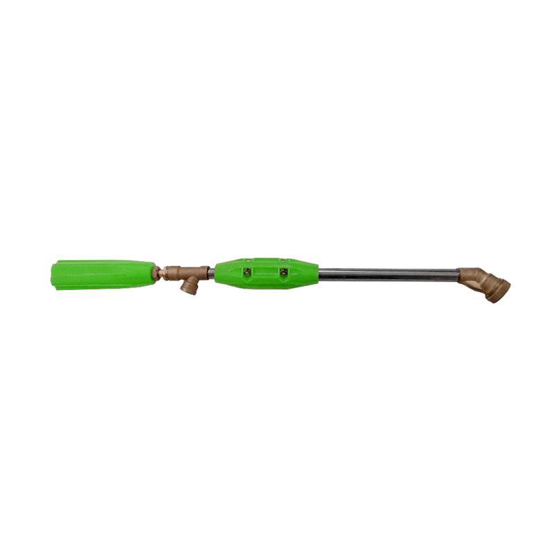 harga Perkakas Nankai Spray Gun Semprotan Cuci Motor Bengkok [45 cm] Blibli.com