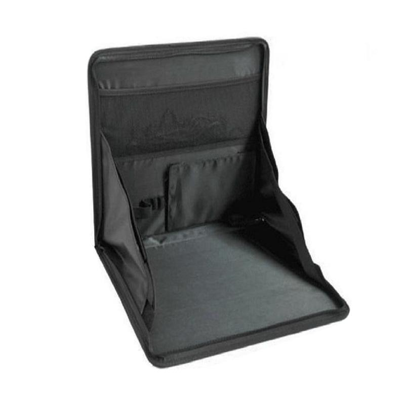 harga Universal Car Back Seat Organizer Blibli.com