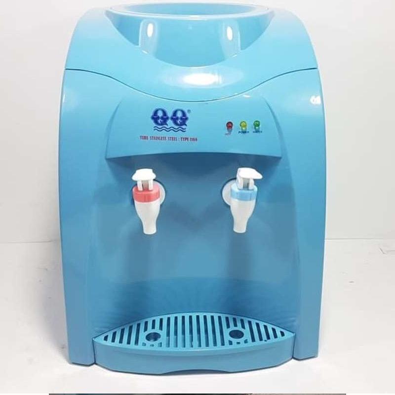 Jual Qq 1166 Dispenser Sidoarjo Online Maret 2021 Blibli