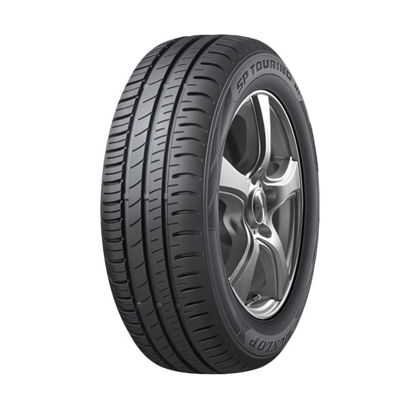 harga Dunlop R1 195/70 R14 Ban Mobil Blibli.com