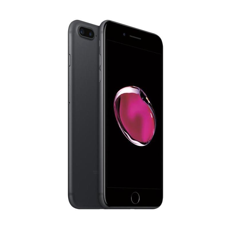 Apple iPhone 7 Plus 32GB Smartphone - Black