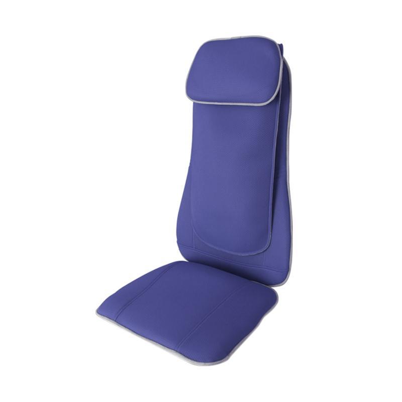 NEO OTOMOMI - BLUE