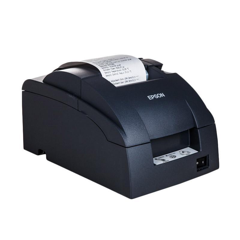 Epson TMU220B Printer