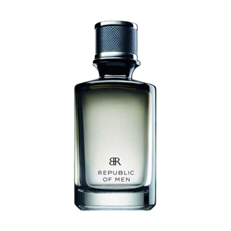 Banana Republic of Men EDT Parfum Pria [100 mL] Ori Tester Non Box