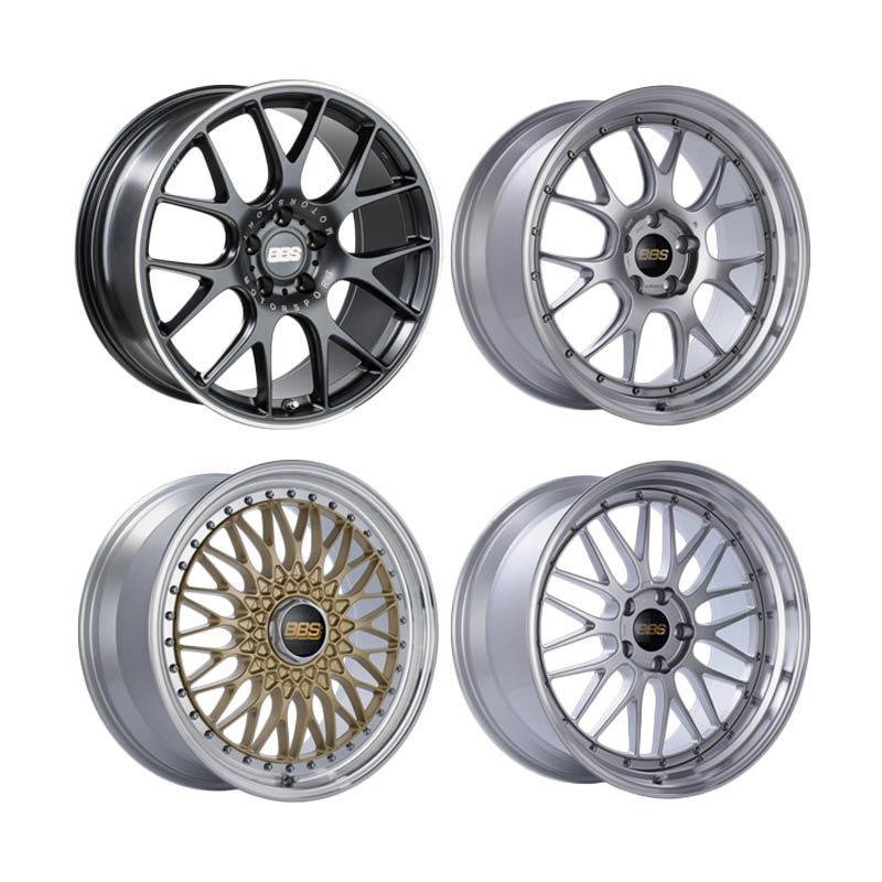 harga Ottoban Wheels A7500 Ring 14 Paket Velg Mobil dan Ban [Pasang di Tempat] Blibli.com