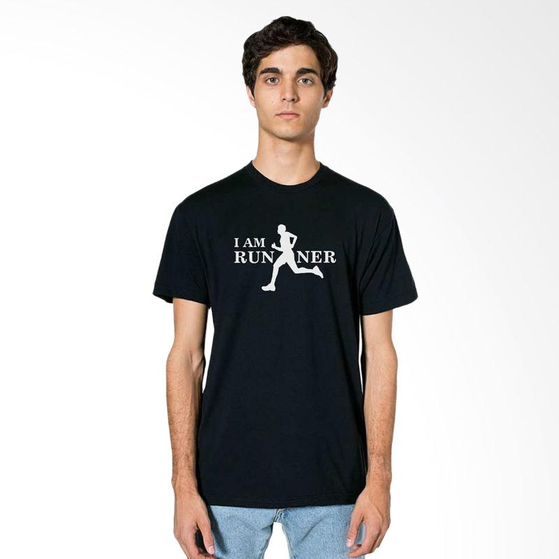 FRAW Tshirt - Black 41 17