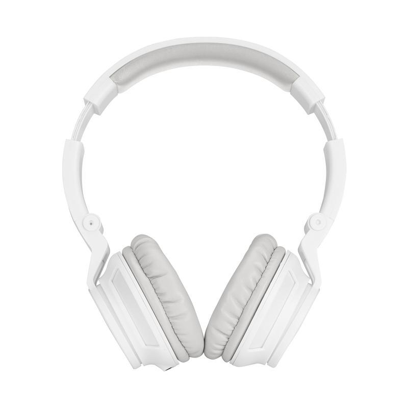 HP H3100 White Headset