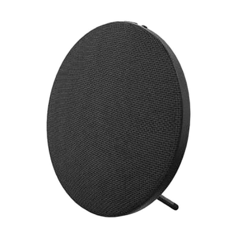 VIVAN VSB810 Desktop Bluetooth V.4.1 Speaker - Hitam