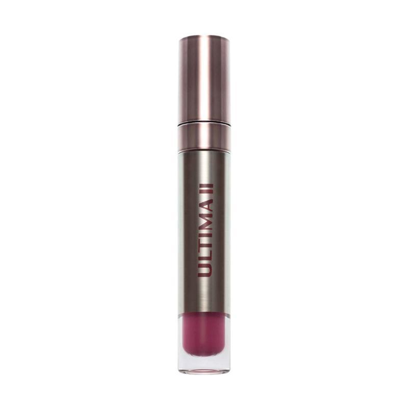 Ultima II Wonderwear Liquid Posh Fix Lipstick - Splendid [4.2 mL]