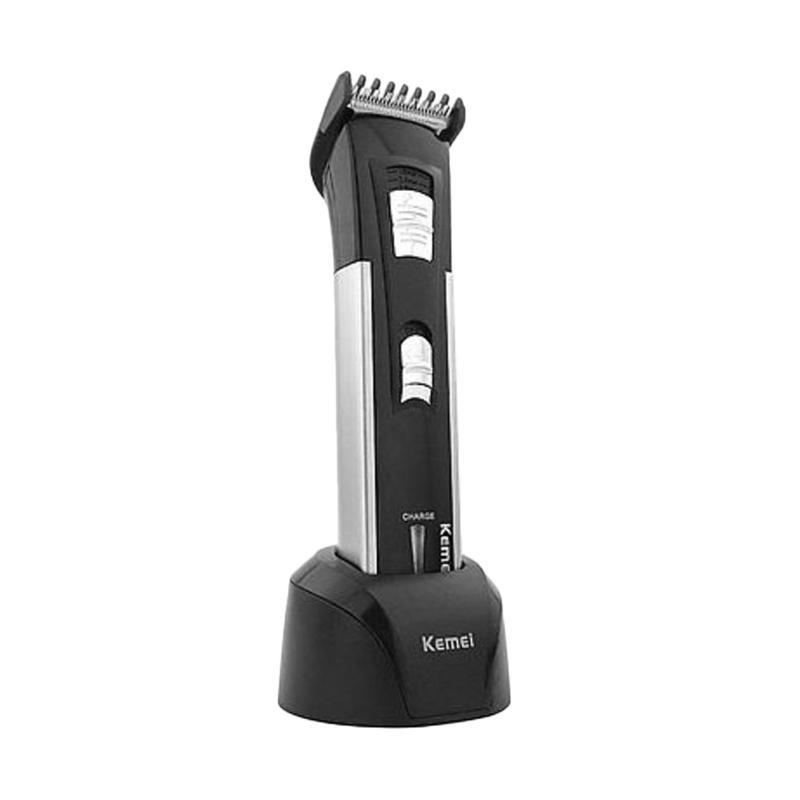 Kemei KM-3006 Rechargeable Hair Clipper