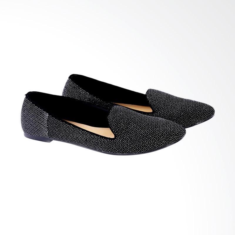 Garucci GDC 6059 Slip On Shoes Wanita
