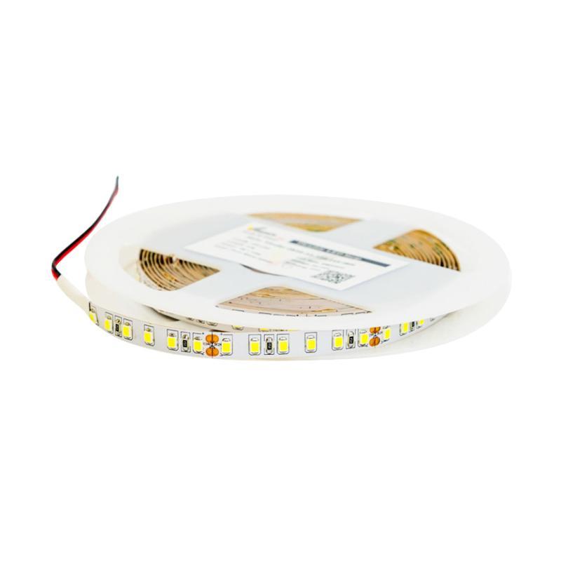 Vinder SMD2835-600 Led Indoor Super Bright LED Strip - Warm White 2700K [24V DC]