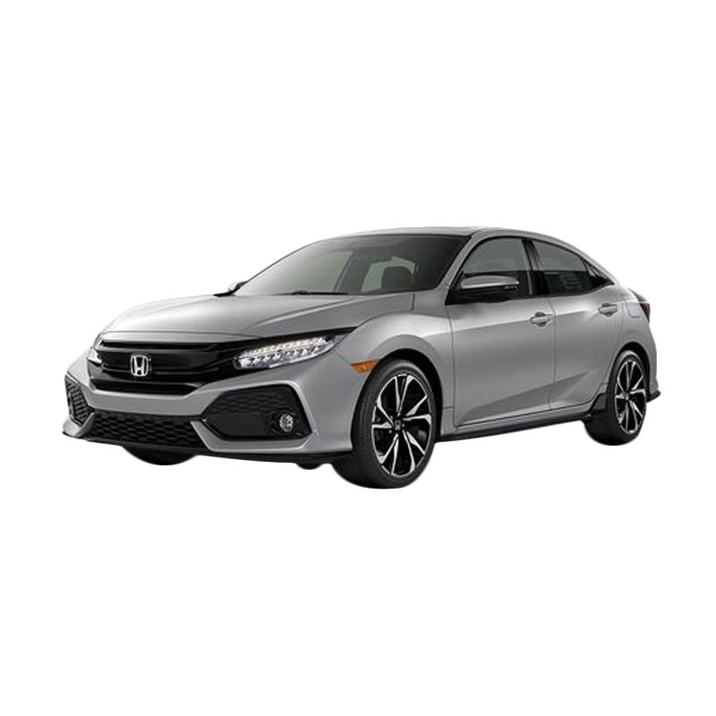 https://www.static-src.com/wcsstore/Indraprastha/images/catalog/full//94/MTA-1282756/honda_honda-all-new-civic-1-5-l-e-hatchback-turbo-mobil---lunar-silver-metallic_full02.jpg