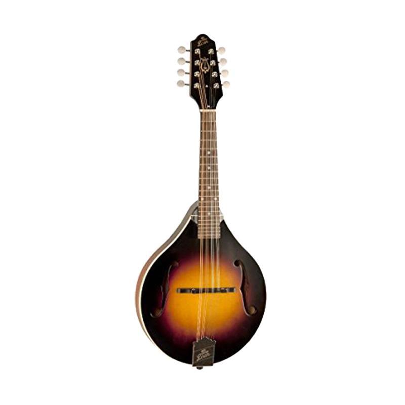 harga Vienna IM 1R Mandolin - Hitam Blibli.com
