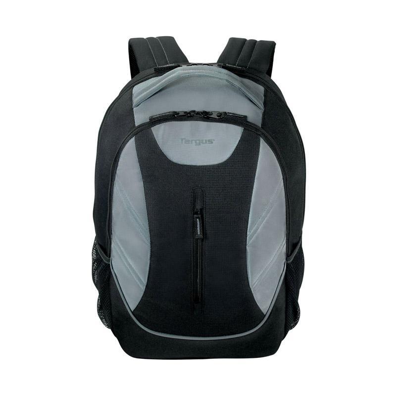 Targus TSB752AP-70 Ascend Backpack Tas laptop 16 Inch - Black