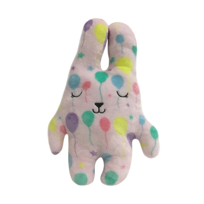 Best Seller CH009 Craftholic Bantal Boneka