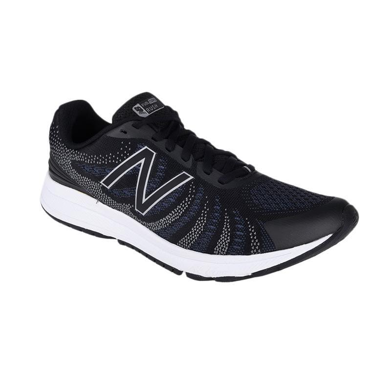 New Balance Men Vazee Rush V3 Sepatu Olahraga Pria