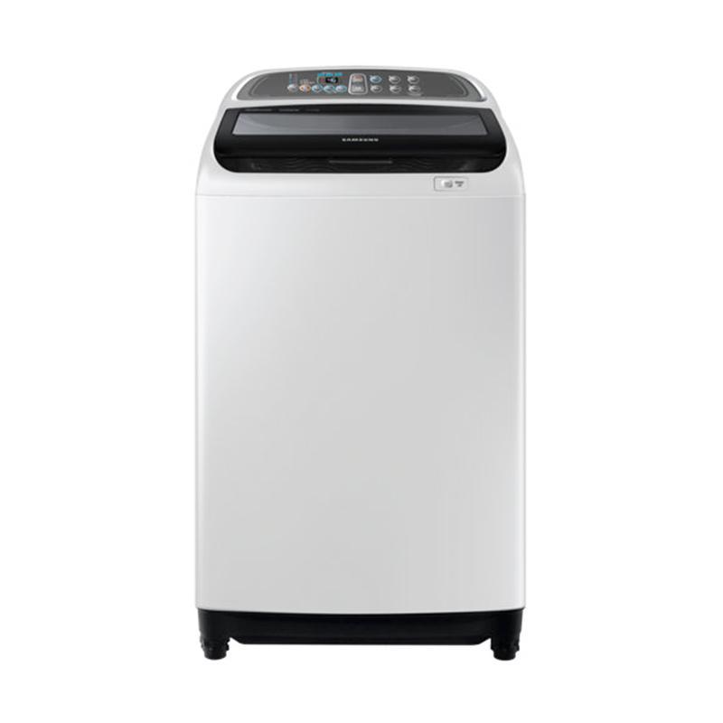 Samsung WA11J5710SG/SE Washing Machine [11 kg/ Medan]