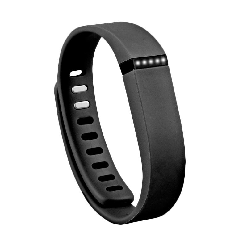Fitbit Flex Wireless Activity with Sleep Wristband - Black