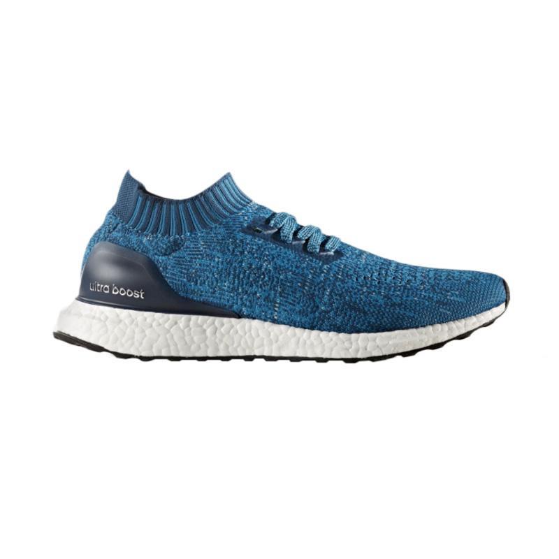 adidas ultra boost 3 0. adidas ultra boost 3.0 uncaged blue patrol 3 0