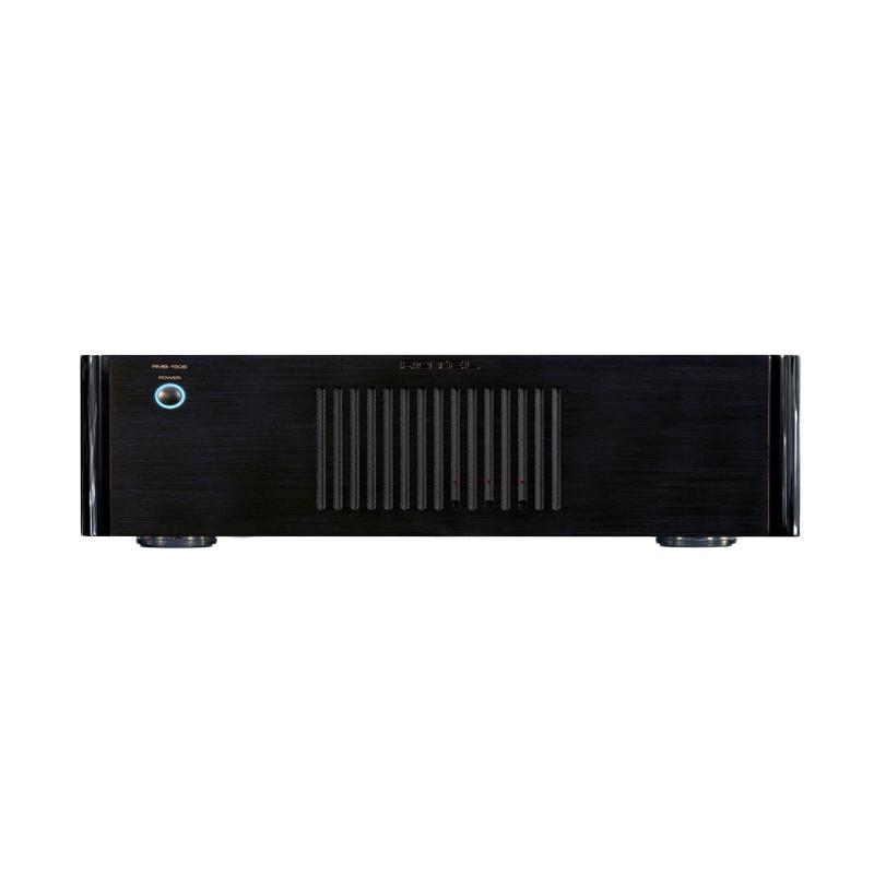 ROTEL RMB-1506 Power Amplifier