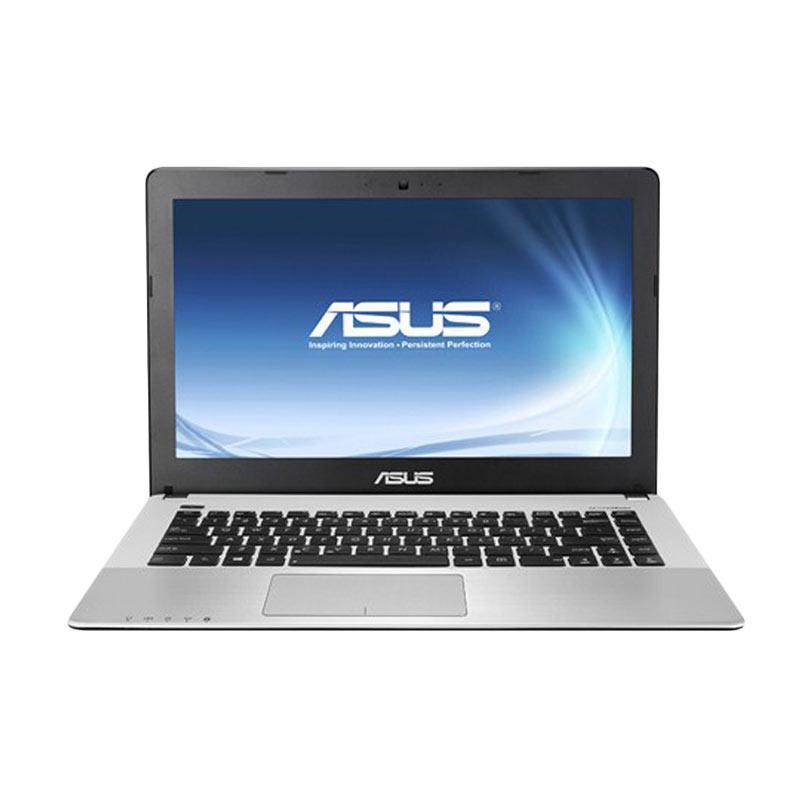 https://www.static-src.com/wcsstore/Indraprastha/images/catalog/full//94/MTA-1383385/asus_asus-x441na-bx402-notebook--silver-intel-celeron-dual-core-n3350-500gb-4gb-endless-os-14--_full01.jpg