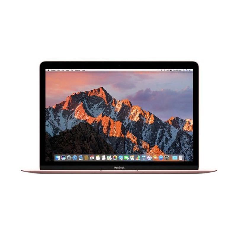 Apple MacBook 2017 MNYM2 12 inch