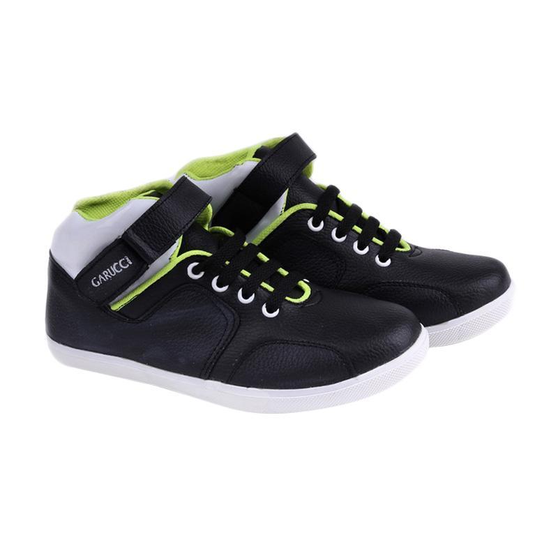 Garucci GDA 9068 Sepatu Kasual Anak Laki-Laki