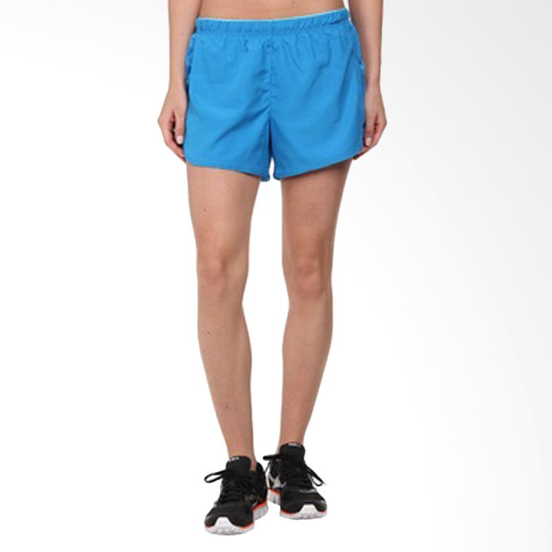 Reebok Celana Short Wanita A99232