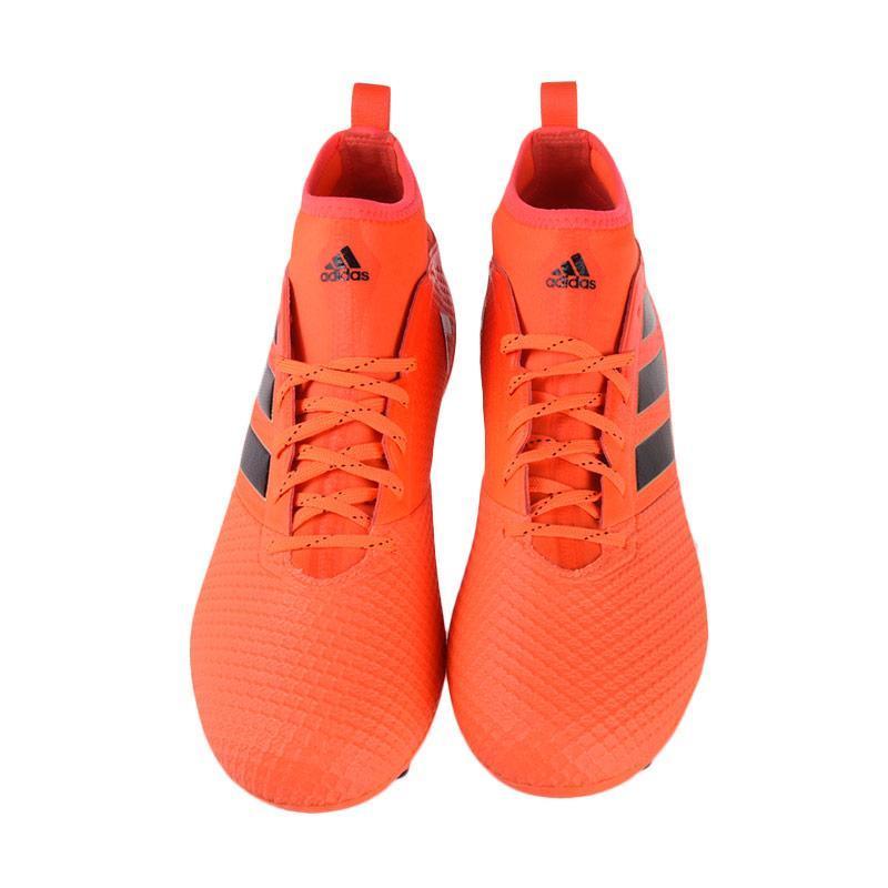 buy online 53209 6e54a adidas Men Football Ace Tango 17.3 Firm Ground Shoes Sepatu Sepakbola  [S77065]