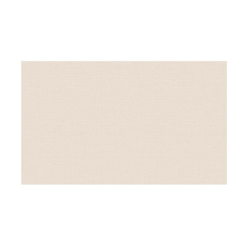 Hyundae Fixpix Horizontal GP 11542 Wallpaper - Beige