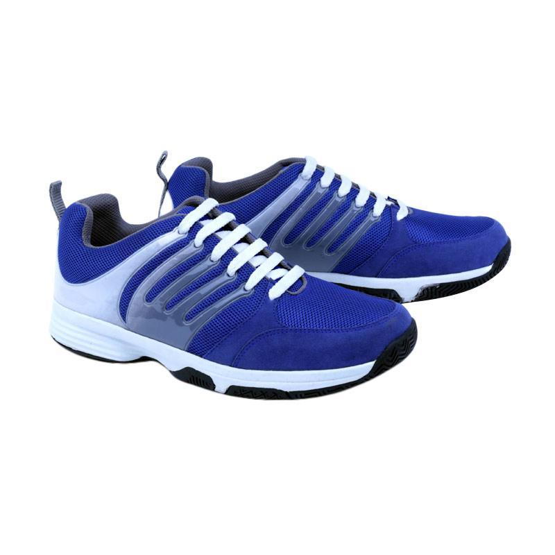 Garsel Running Shoes Sepatu Lari Pria [GLT 7001]