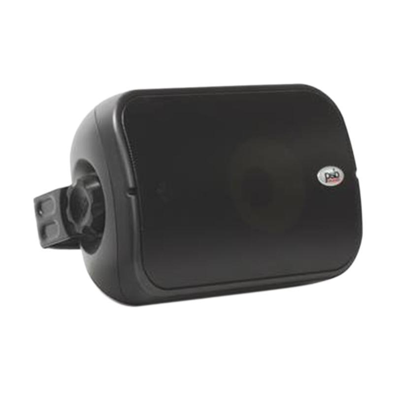 PSB CS500 Speaker - Black