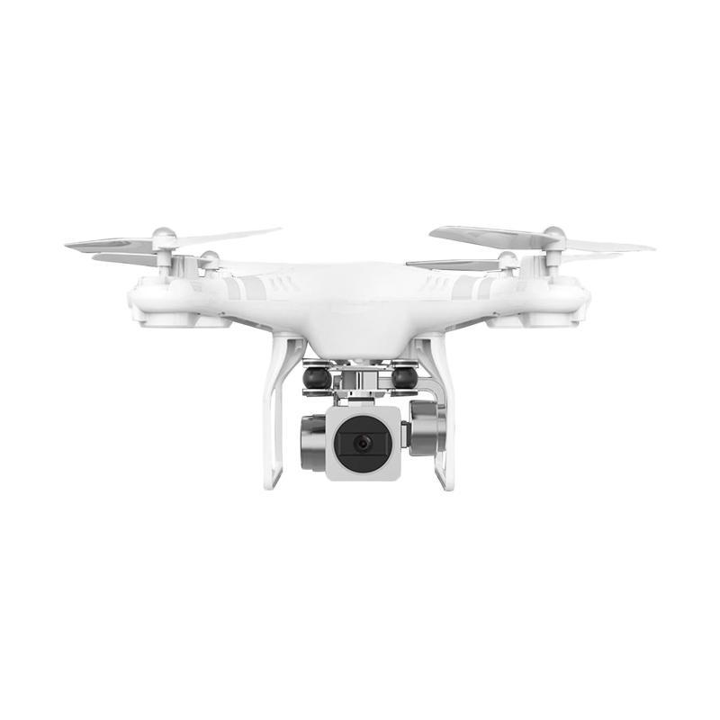 JJRC Wide Angle Lens Wifi FPV Camera Drone